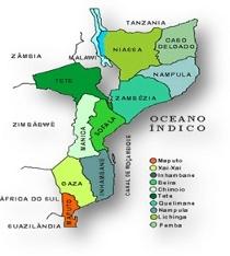 mapa_mocambique.jpg