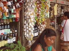 banca_de_essencias_da_floresta_garrafadasperfumes_preparados_sementes.jpg