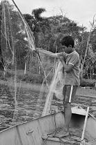 aprender_fazendo_criancas_pescando.jpg