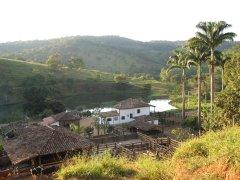 02 paisagem fazenda