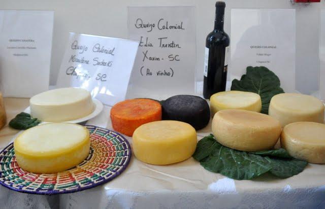 queijo colonial 05