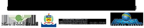 Logo-Novo-Projeto-site_copy.png