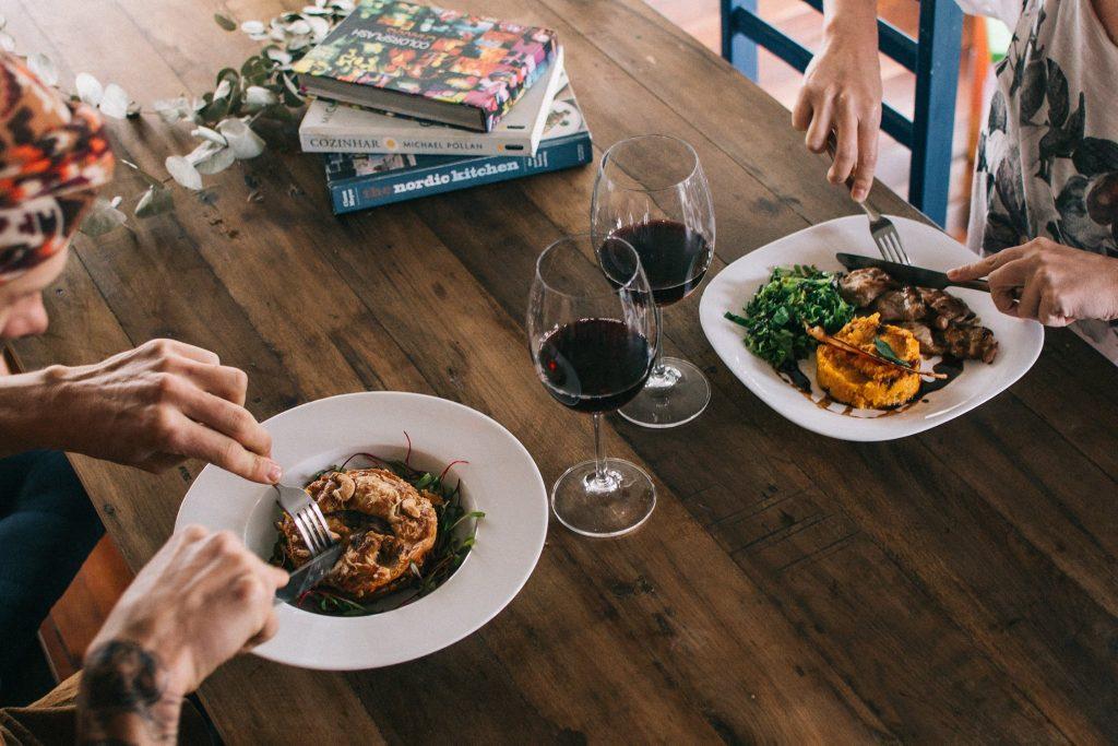 slow food rio la mesa gastro lar2