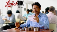 thelunchbox 1