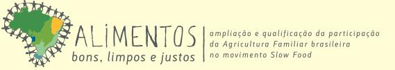 logo projeto completa