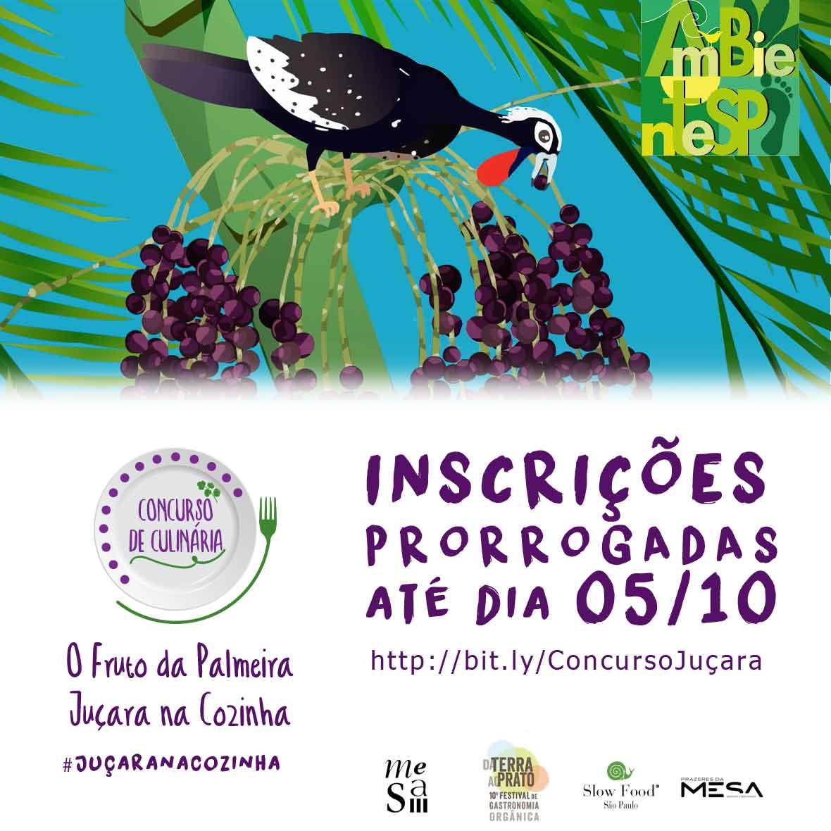 Jucaranacozinha.jpg